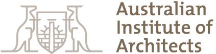 australian institute