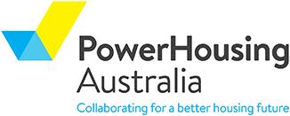 power housing australia